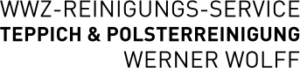 logo text png